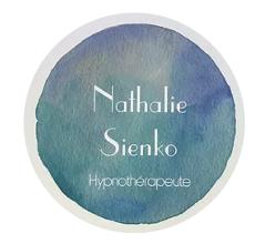 Nathalie Sienko